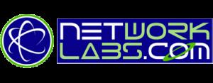 Networklabs